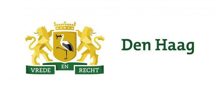 4dd10b21-d9ef-4bfe-aaa7-ddccacf2b699_DH-NL-Rgb-CS6_Logo